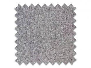 Headboard Fabrics